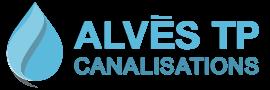 Alvès TP
